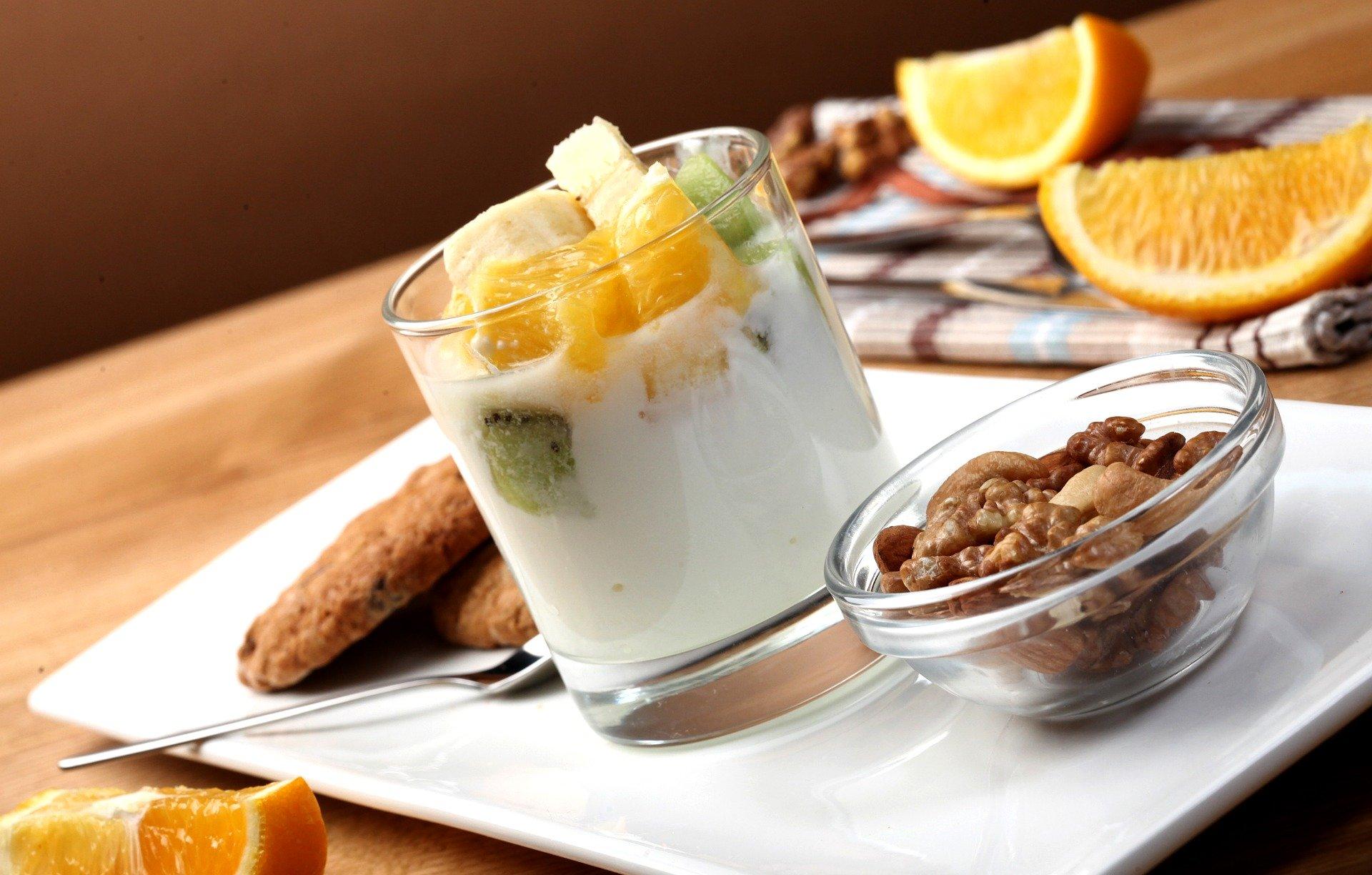 Школьное питание: почему ребенок не хочет есть?
